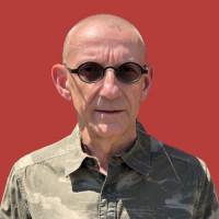 Michel WIART