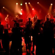 LaRentreePlusQueJamais-18-Les_musiciens_du_p'tit_bal_chalonnais-Credits_MichelWIART.JPG