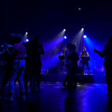 LaRentreePlusQueJamais-16-Les_musiciens_du_p'tit_bal_chalonnais-Credits_MichelWIART.JPG