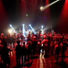 LaRentreePlusQueJamais-11-Les_musiciens_du_p'tit_bal_chalonnais-Credits_MichelWIART.JPG