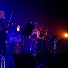 LaRentreePlusQueJamais-13-Les_musiciens_du_p'tit_bal_chalonnais-Credits_MichelWIART.JPG