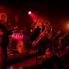 LaRentreePlusQueJamais-10-Les_musiciens_du_p'tit_bal_chalonnais-Credits_MichelWIART.JPG