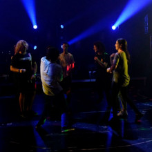 LaRentreePlusQueJamais-20-Ambiance_musicale_Melle_Nicole-Credits_MichelWIART.JPG