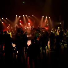 LaRentreePlusQueJamais-17-Les_musiciens_du_p'tit_bal_chalonnais-Credits_MichelWIART.JPG