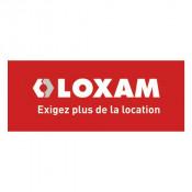 Mecenes_LogoLOXAM.jpg