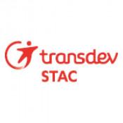 Mecenes_LogoTransdev.jpg