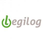 Mecenes_LogoLegilog.jpg