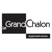 Partenaire_Logo_LeGrandChalonAgglomeration.jpg