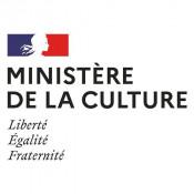 Partenaire_LogoMINISTERE_Culture.jpg