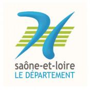 Partenaire_Logo-Departement-saone_loire.jpg