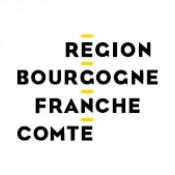 Partenaire_Logo-Région-Bourgogne-Franche-Comté.jpg