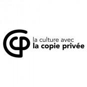 Partenaire_LogoCopiePrivee.jpg