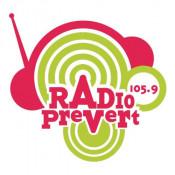 Presse_LogoRadioPrevert.jpg