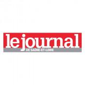 Presse_Logo_Journal_Saone_Loire.jpg