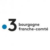 Presse_LogoFrance3.jpg