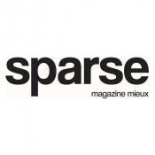 Presse_LogoSparse.jpg