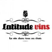 PartenairePro_LogoLatitude-vins.jpg