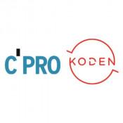 PartenairePro_LogoCPRO-KODEN.jpg