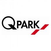 Remerciements_LogoQ-Park-logo.jpg