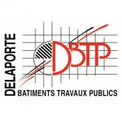 Remerciements_LogoDBTP.jpg