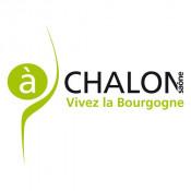 Remerciements_Logo_ACHALON-VIVEZ-BOURGOGNE.jpg