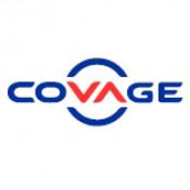 Remerciements_LogoCovage.jpg