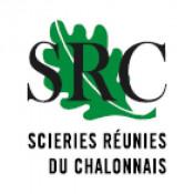 Remerciements_LogoSRC.jpg