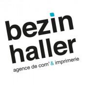 Remerciements_LogoBezinHaller.jpg