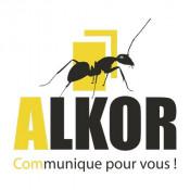 PartenairePro_Logo-ALKOR.jpg
