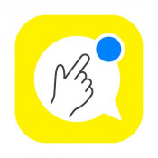 PartenairePro_LogoClickFinger.jpg